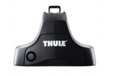 Stopy Rapid System THULE 754